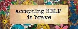 brave help