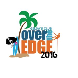overtheedge2016logo