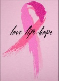 love life hope